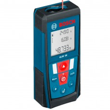 Лазерный измеритель длины Bosch GLM 50 C Professional
