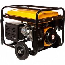 Генератор RedVerg RD-G7500E 7,5 кВт
