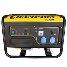 Генератор Champion GG3301 2,8 кВт