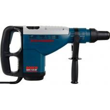 Перфоратор Bosch GBH 7-46 DE с патроном SDS-max