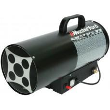 Тепловая газовая пушка пушка MasterYard 15M 15кВт