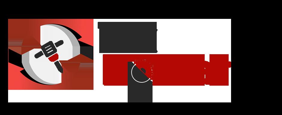 Прокат строительного инструмента | ТехПрокат
